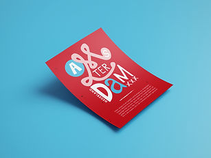 Single_US_Letter_Flyer_Mockup_3.jpg