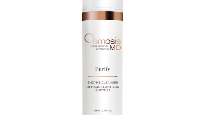 Osmosis MD - Purify 1.69oz