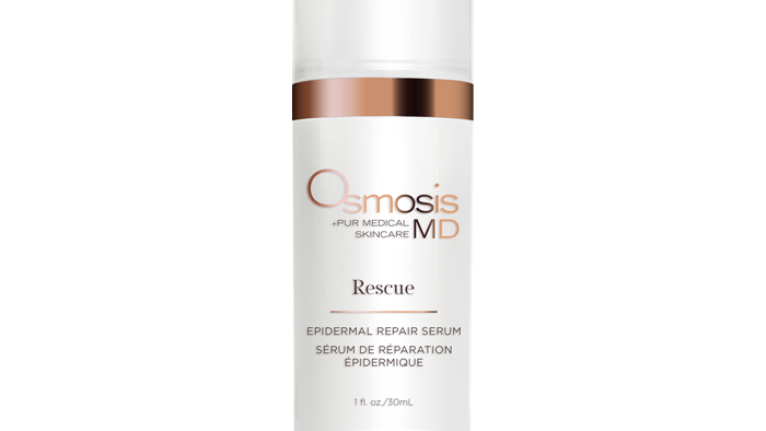 Osmosis MD - Rescue Serum 1oz