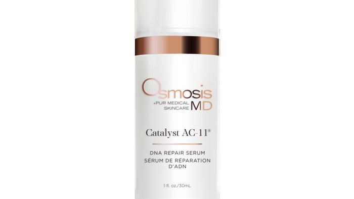 Osmosis MD - Catalyst AC-11 Serum 1oz