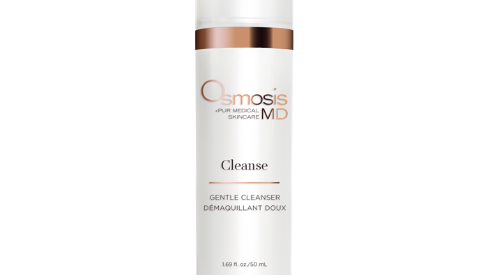 Osmosis MD - Cleanse 1.69oz