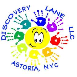 Discovery Lane LLC