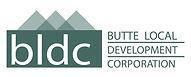 BLDC Logo Large.jpg