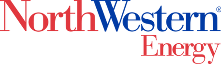 northwestern-energy-logo.png