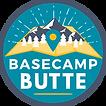 BasecampButteLogo.png