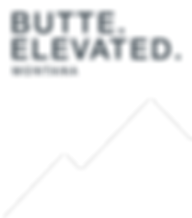 Butte.Elevated (White).png