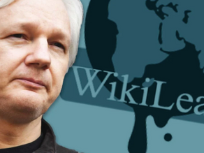 Wikileaks as News Publication: Laying to Waste the Charges Against Assange