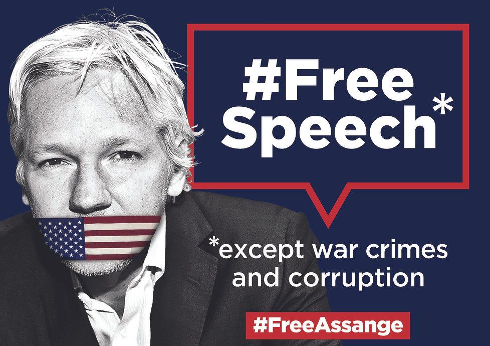 free-speech-assange.jpg