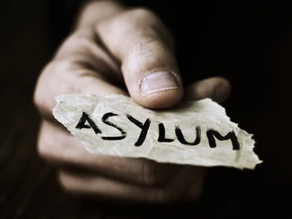 Asylum Statutes Must Include Gender as a Basis for Seeking Asylum, Chicago Lawyer Says