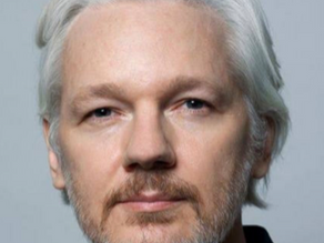 What America's Pursuit of Assange Means for Our Government and Its Citizens