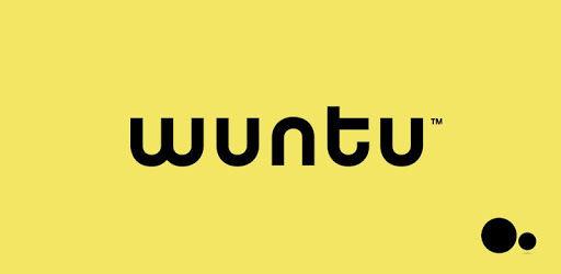 WUNTU.jpg