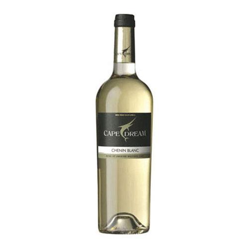 White - Cape Dream Chenin Blanc