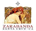 Zarabanda-Envirocann.jpg