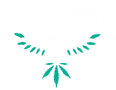 Bird Valley logo white and teal.png