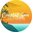 GeAuX1M0SnGLWDAOVTqt_Coastal Sun 2 inch