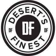 1563830341-df_new_logo.png