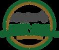 SCCF-logo-final.png