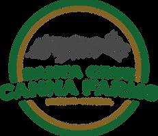 Bird Valley Organics Partner Farm