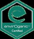 Regenerative Farm Certification