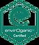 our regenerative certification on our hügelkultur farm