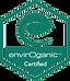 envirOrganicCertified .png