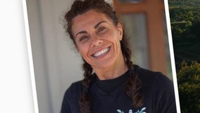Ask Growers Interview with Bird Valley Organics CEO Terry Sardinas