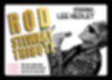TTN web pic 1.jpg