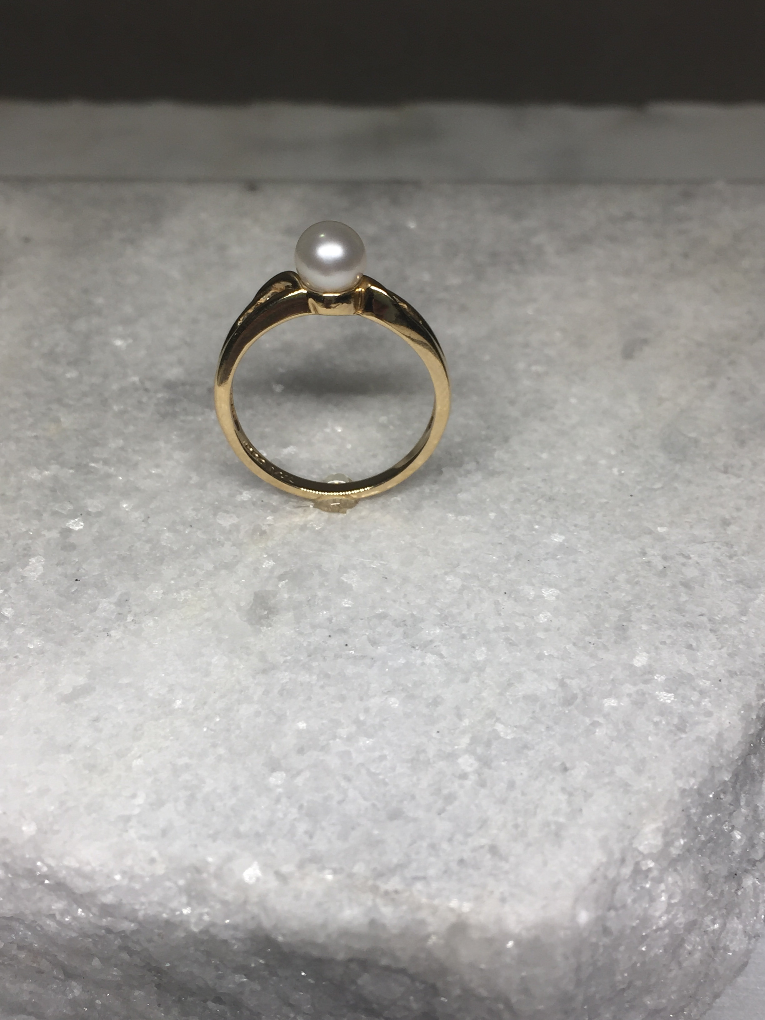 engagement rings jewelry pa