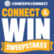 connect_win (2).jpg