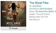 The Ghost Files - Audible.JPG