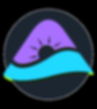 logo_tri_color_grcc.png