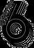 Game 6 logo