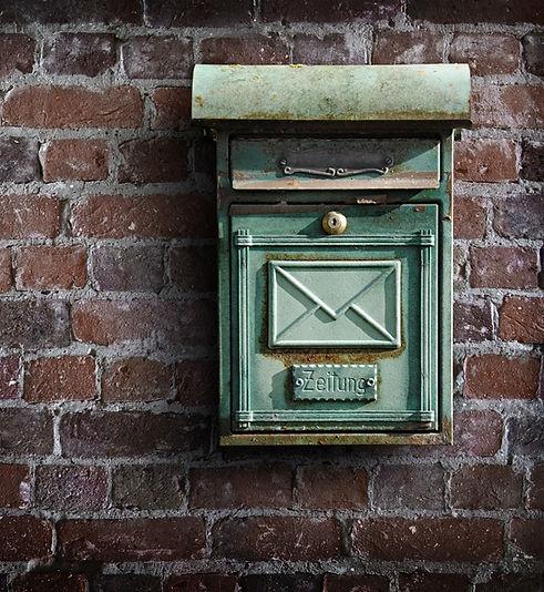 mailbox-1819966_1920_edited.jpg