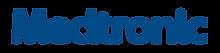 logo-medtronic-png-medtronic-medtronic-l