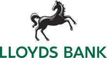 lloyds-bank-logo.png