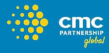 CMC partnership global.JPG