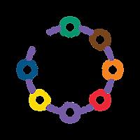 PNG Logos_42D Mark RGB (1).png