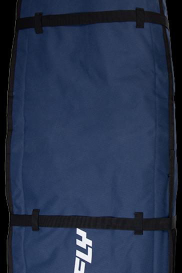 Surf Bag Roller