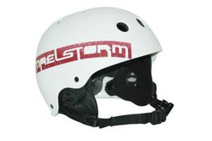 Casco  Maelstorm