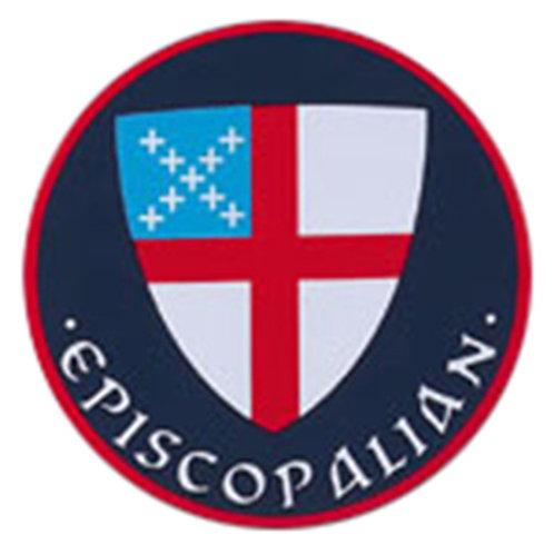Episcopal Magnet