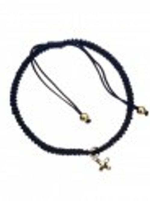 Cross of Hope Bracelet