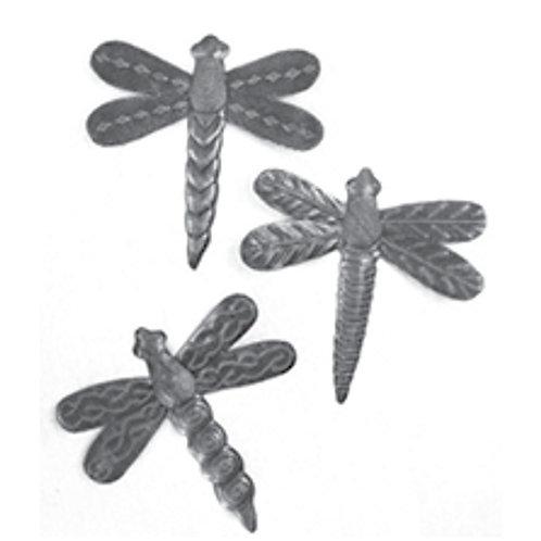 Mini Dragonflies