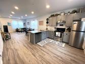 Kitchen-_-Living-Room-2.jpg