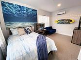 Bedroom-B-2.jpg