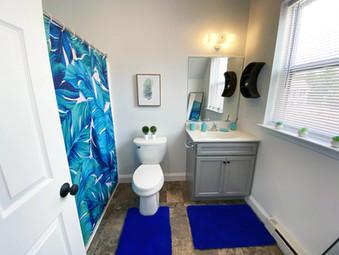 Bedroom-D-Bathroom.jpg