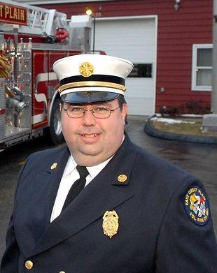 Chief Daley.JPG