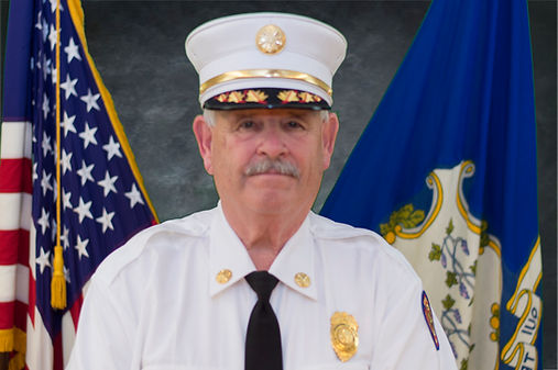 13, 16 Chief Joseph Winski, Sr..jpg
