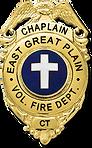 badge (1.png