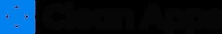 ca-logo-full-colour-rgb-600px@72ppi.png