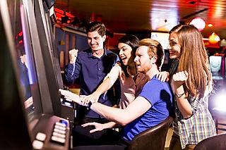 Casino-Run.jpg